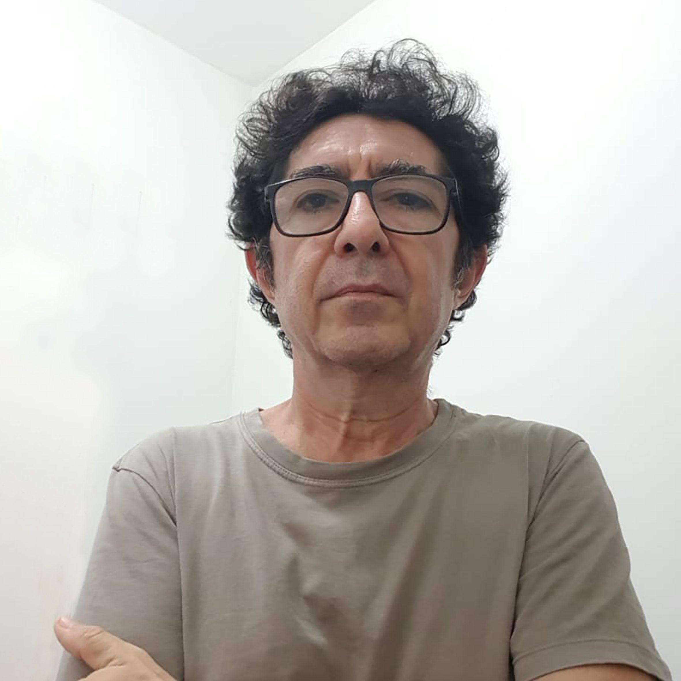 POESIA_DE_FORTALEZA-POETA- ALCIO CORDEIRO