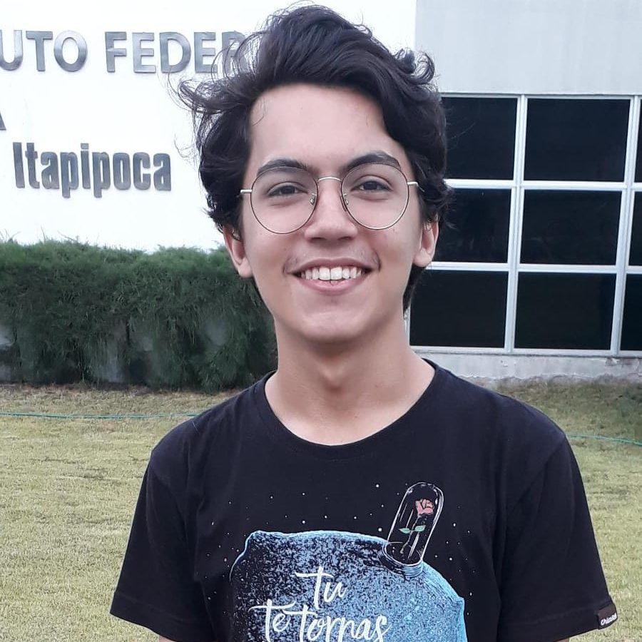 POESIA_DE_FORTALEZA-POETA- ANTÔNIO JEFFESON