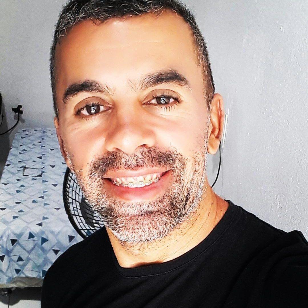 POESIA_DE_FORTALEZA-POETA- ANTÔNIO RICARDO PAIXÃO