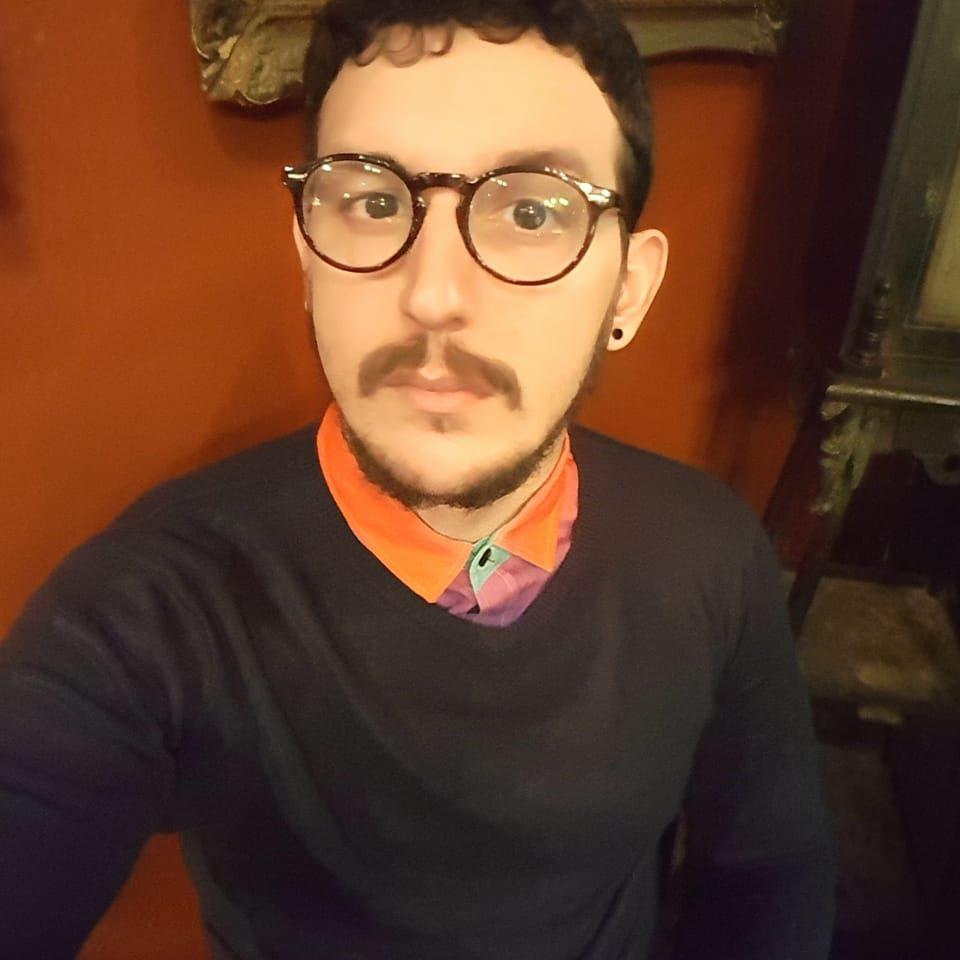 POESIA_DE_FORTALEZA-POETA- GUILHERME AUGUSTO