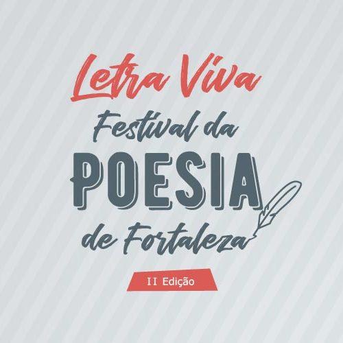 poesia_de_fortaleza-2019-destaque